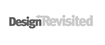 Design Revisited